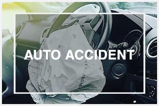 Chiropractic Simi Valley CA Auto Accident