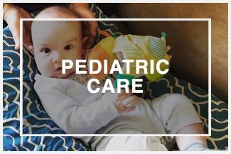 Chiropractic Los Angeles CA Pediatrics