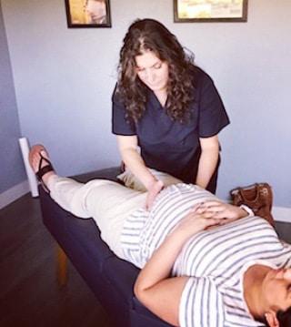 Nurture Family Chiropractic - Simi Valley Patient Testimonial