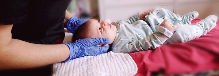 Chiropractic Simi Valley CA Pediatric Care